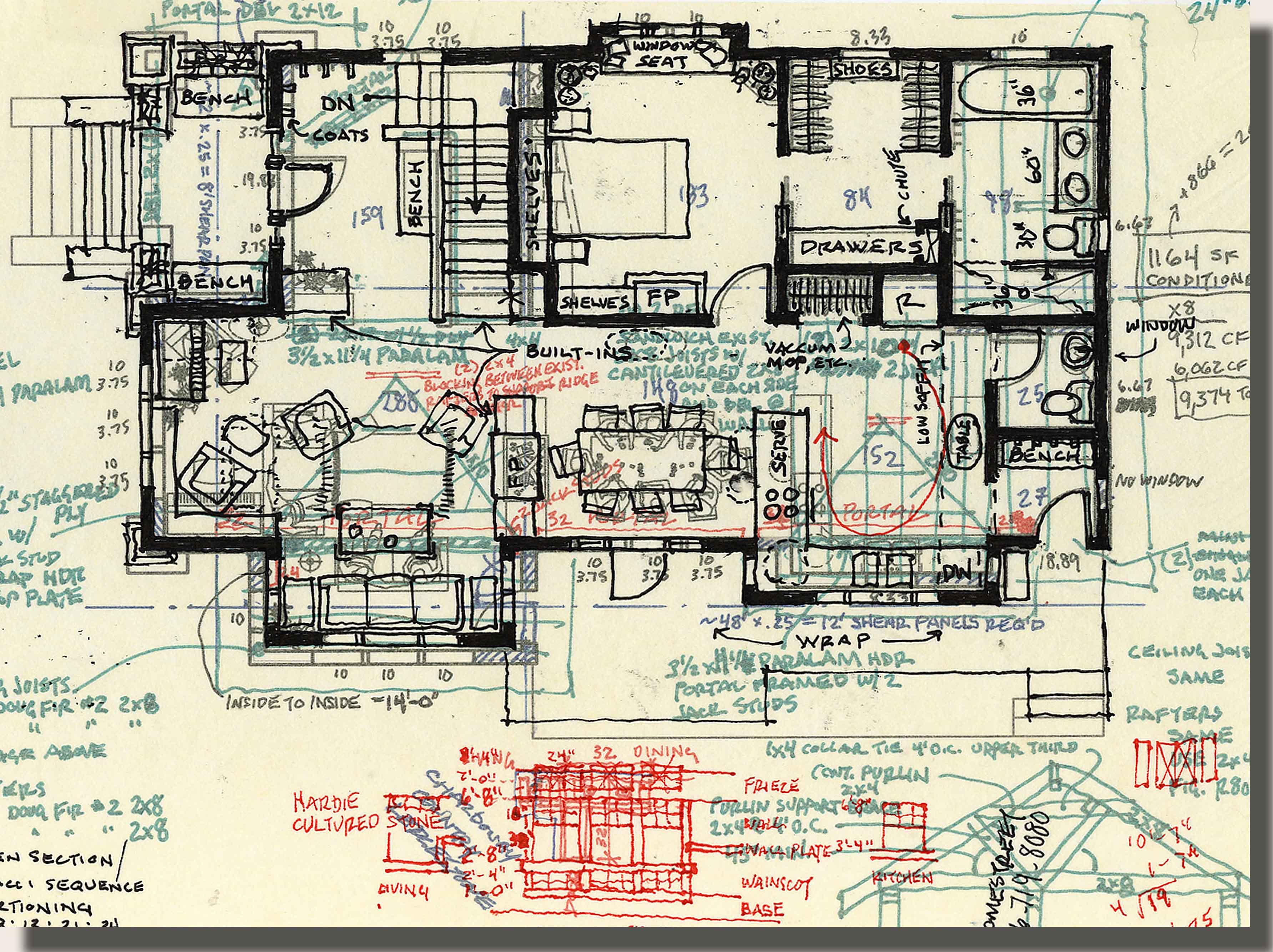 designdevelopment3